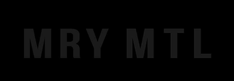 Logo MRYMTL