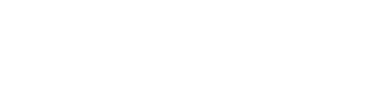 MRY MTL